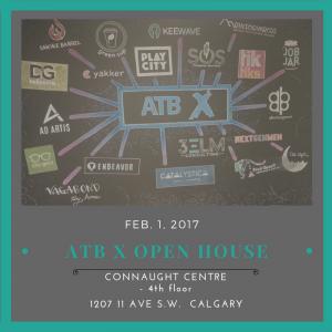 atbx-open-house1